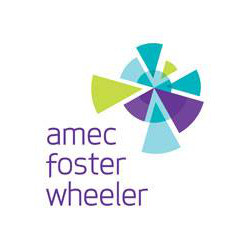 Amec Foster Wheeler Energia Finland Oy