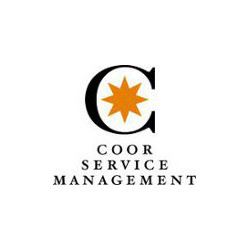 Coor Service Management Oy