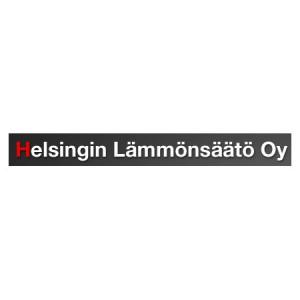 Helsingin Lämmönsäätö Oy