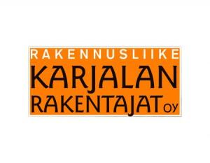 Rakennusliike Karjalan Rakentajat Oy