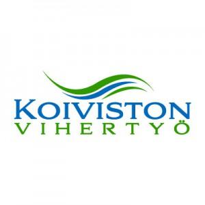 Koiviston Vihertyö Oy