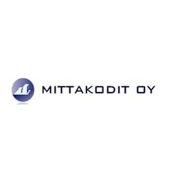 Mittakodit Oy