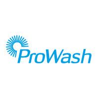 Prowash Oy