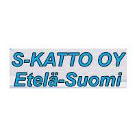 S-Katto Oy Etelä-Suomi