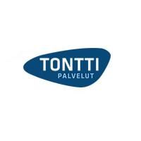 Tontti-palvelut Oy