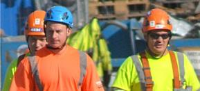 työmiehet-työmaa-rakentaminen
