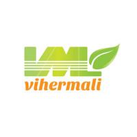 Vihermali Oy
