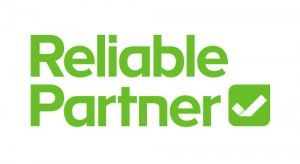 LogiNets Oy - Reliable Partner