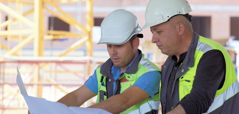 Projektit ja hankinnat
