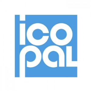 Icopal Katto Oy