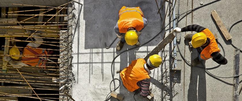 rakennustyömaa-mobiili-tr-mittaus-työturvallisuus