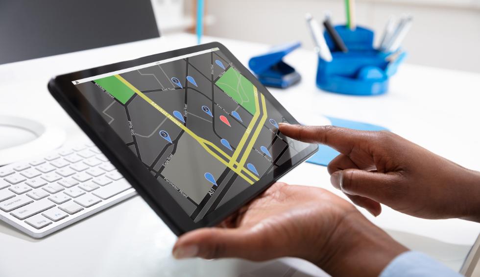 GPS-paikannus ja työajanseuranta – Mitkä ovat työnantajan velvoitteet