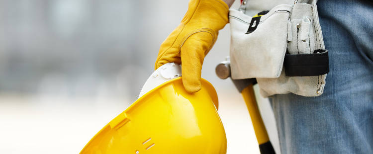 Työmaiden kulunvalvonta – vinkit (5) palvelun hankintaan