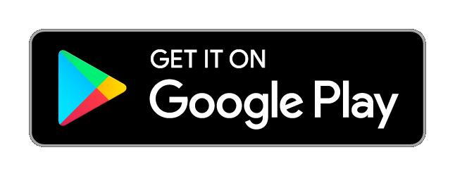 Lataa Nopsa-työaikakirjaus sovellus Google Play -kaupasta