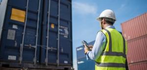 Coordinating shipments