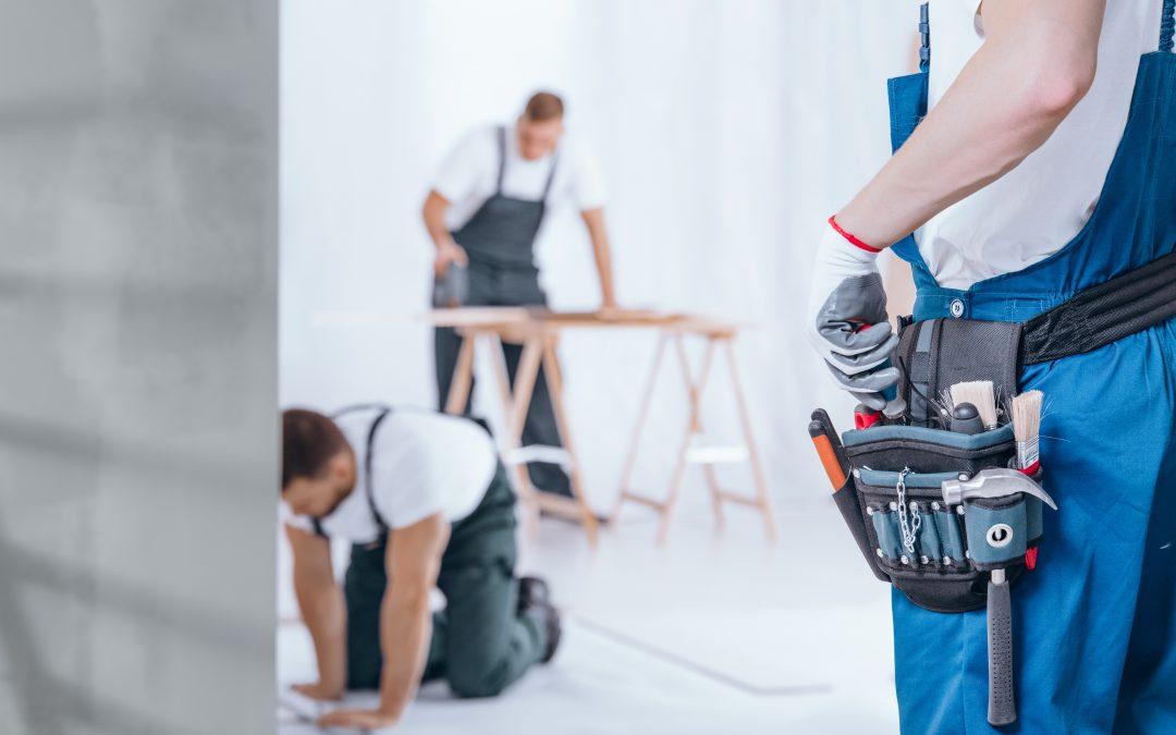 Mitä yrityksen täytyy huomioida, kun siirrytään sähköiseen työajanseurantaan?