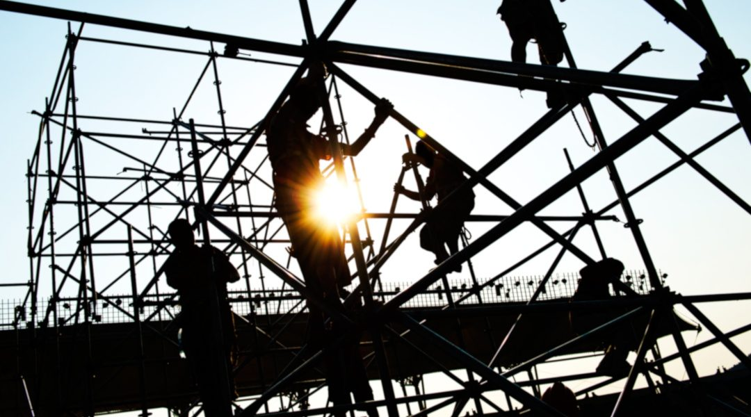 Miten pätevyyksien ja työntekijöiden tietojen hallinta kannattaa hoitaa?