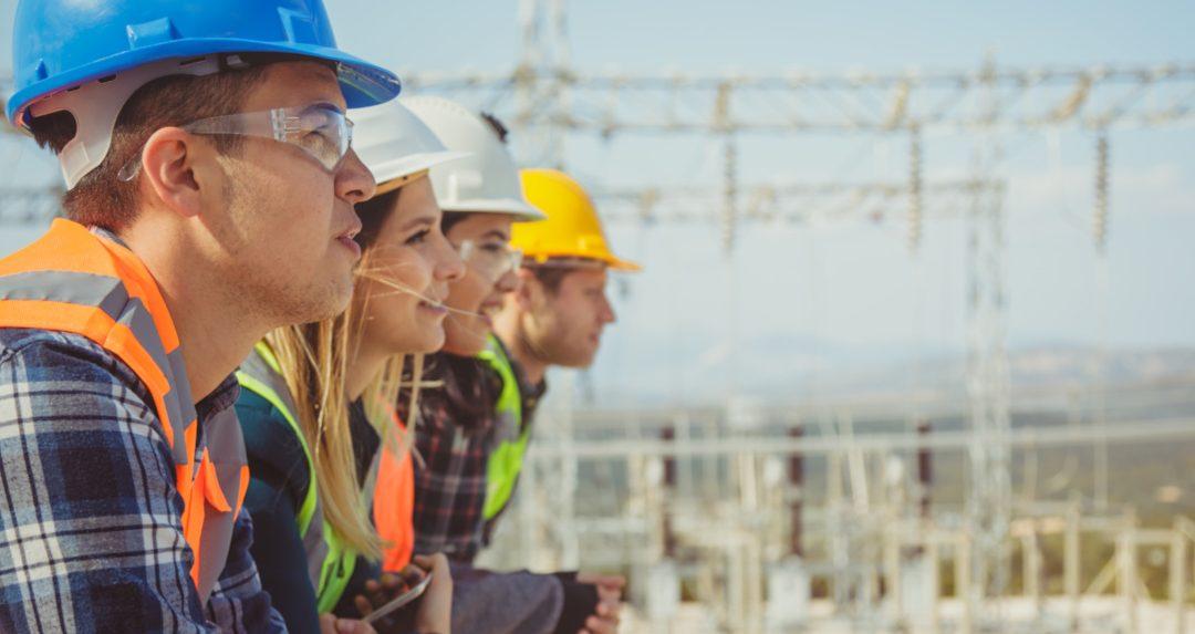 Työntekijä- ja urakkailmoituksiin muutoksia, muutokset rakentamisilmoituksiin