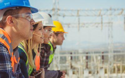 Työntekijä- ja urakkailmoituksiin muutoksia – NOPSA-järjestelmään päivityksiä