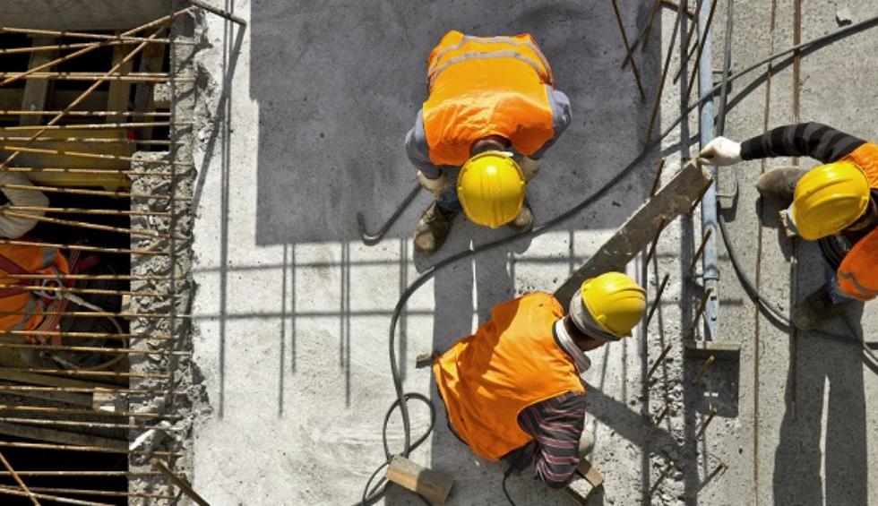 Ilmainen henkilölista rakennustyömaalle AVI:n tarkastajalle